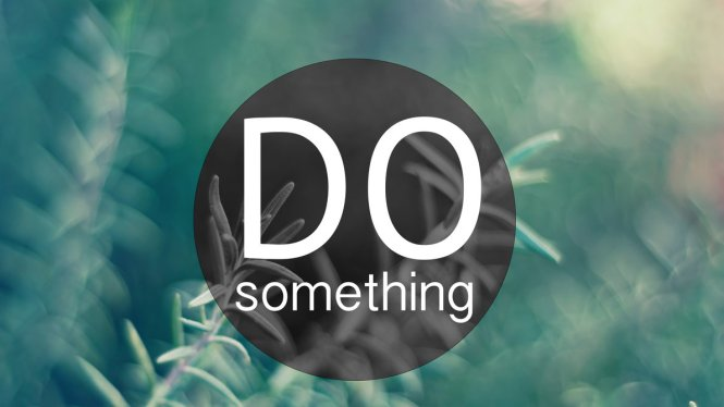 do_something_hd_wallpaper_by_vtahlick-d5szsro