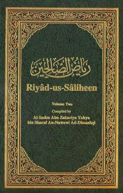 Riyad-Us-Saliheen-eng