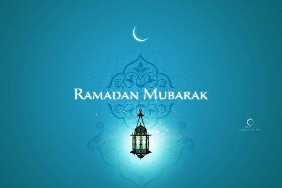 ramadan_mubarak-1