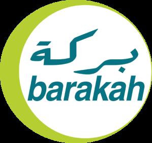 barakah-logo