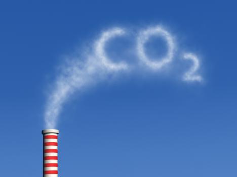 dp17-co2-forurensing-ill