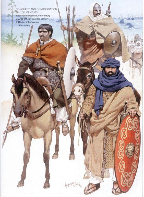 arabic seamenn.jpg