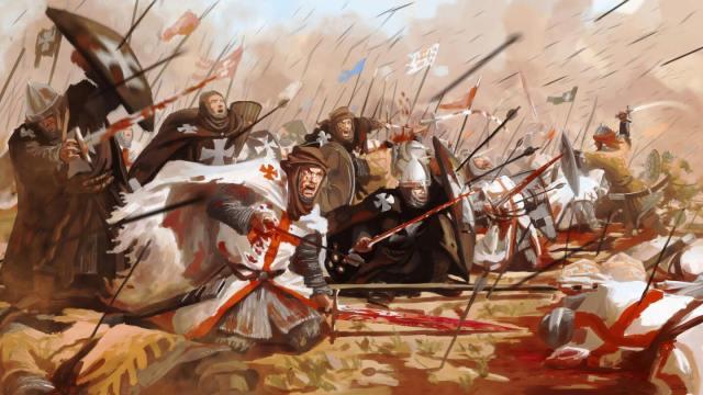 jerusalem siege.jpg
