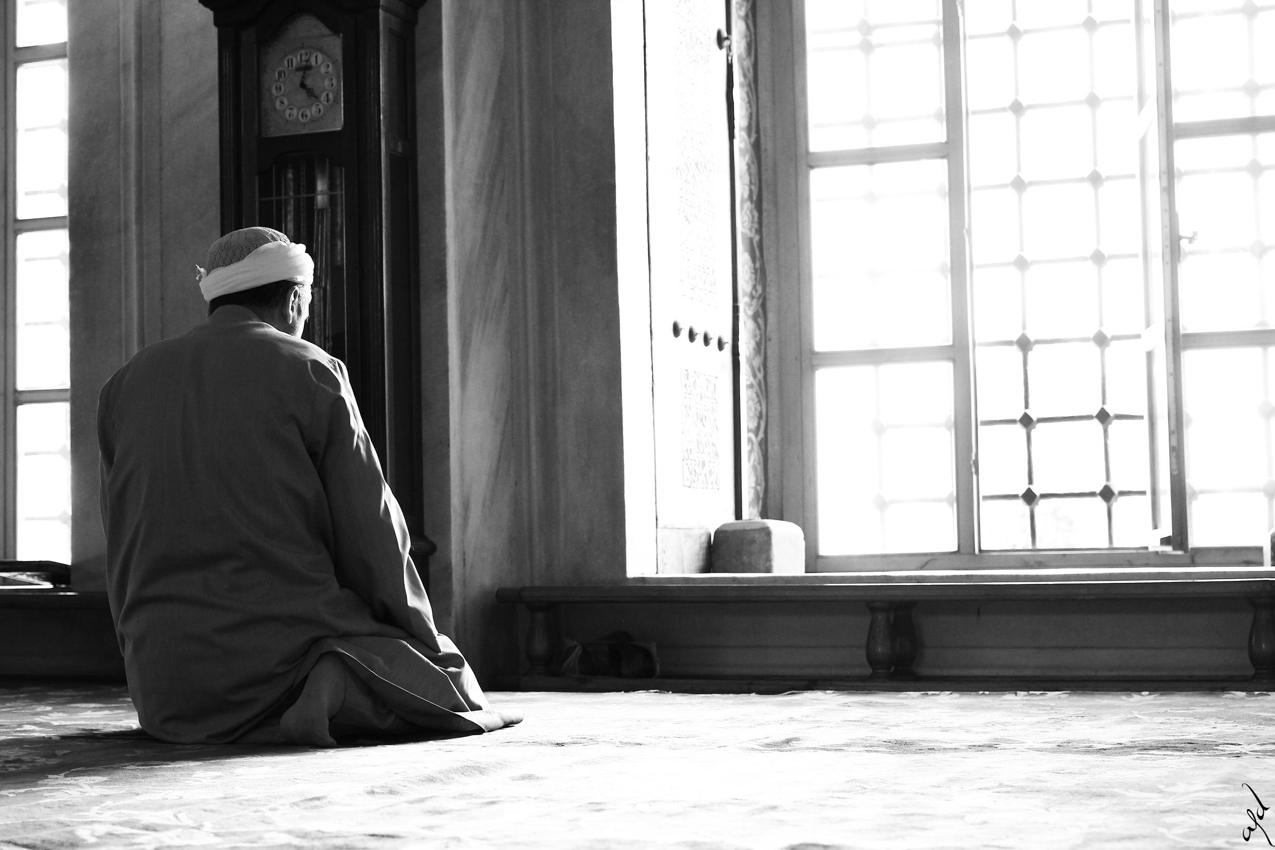 mistake-prayer